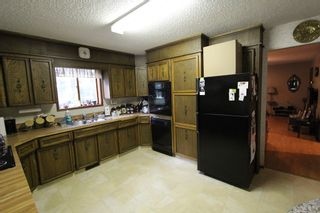 Photo 5: 3848 Squilax Anglemont Road in Scotch Creek: North Shuswap House for sale (Shuswap)  : MLS®# 10134074