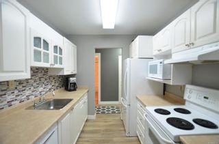 Photo 15: 313 3962 Cedar Hill Rd in : SE Mt Doug Condo for sale (Saanich East)  : MLS®# 858783
