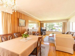 Photo 12: 2426 E GEORGIA Street in Vancouver: Renfrew VE House for sale (Vancouver East)  : MLS®# R2589923