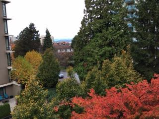 Photo 17: 306 1412 W 14TH AVENUE in Vancouver: Fairview VW Condo for sale (Vancouver West)  : MLS®# R2133238