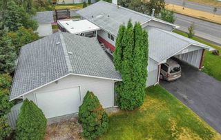 Photo 21: 3010 OSPIKA Boulevard in Prince George: Carter Light House for sale (PG City West (Zone 71))  : MLS®# R2603074