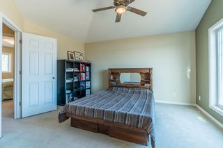 Photo 17: 49080 RGE RD 273: Rural Leduc County House for sale : MLS®# E4238842