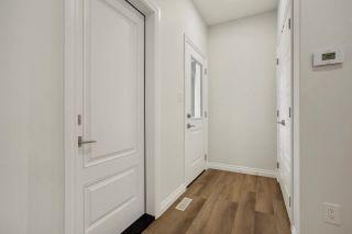 Photo 7: 5720 Cautley Crescent in Edmonton: Zone 55 House for sale : MLS®# E4262285