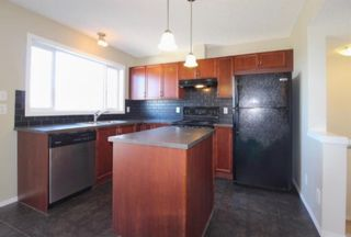 Photo 5: 140 Elgin Meadows View SE in Calgary: McKenzie Towne Semi Detached for sale : MLS®# A1146807