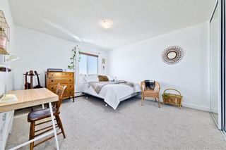 Photo 10: 401 4455D Greenview Drive NE in Calgary: Greenview Apartment for sale : MLS®# A1131157
