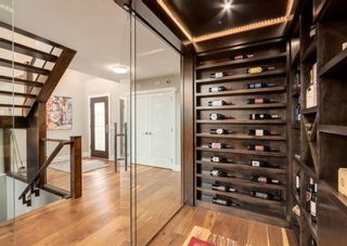 Photo 8: 53 Tuscany Meadows Place NW in Calgary: Tuscany Detached for sale : MLS®# A1130265