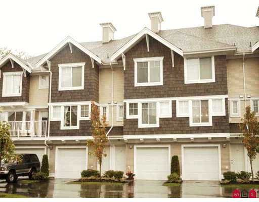 FEATURED LISTING: 45 - 20760 DUNCAN Way Langley