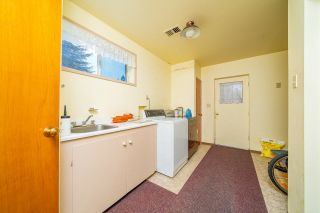 Photo 14: 1051 MARIGOLD Avenue in North Vancouver: Canyon Heights NV House for sale : MLS®# R2619158