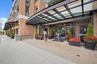 """Photo 21: 404 4550 FRASER Street in Vancouver: Fraser VE Condo for sale in """"CENTURY"""" (Vancouver East)  : MLS®# R2617572"""