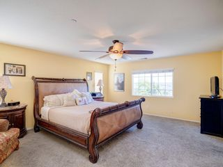 Photo 28: SANTEE House for sale : 3 bedrooms : 5072 Sevilla St