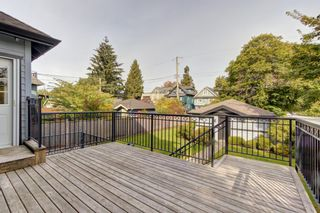 Photo 8: 105 W 20TH Avenue in Vancouver: Cambie House for sale (Vancouver West)  : MLS®# R2615907