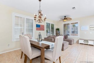 Photo 10: CHULA VISTA Townhouse for sale : 3 bedrooms : 1279 Gorge Run Way #2