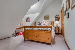 Photo 26: 199 FURRY CREEK DRIVE: Furry Creek House for sale (West Vancouver)  : MLS®# R2042762