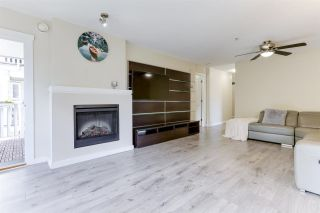 """Photo 5: 308 4723 DAWSON Street in Burnaby: Brentwood Park Condo for sale in """"COLLAGE BY POLYGON"""" (Burnaby North)  : MLS®# R2590721"""