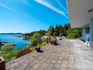 Photo 18:  in Halfmoon Bay: Halfmn Bay Secret Cv Redroofs House for sale (Sunshine Coast)  : MLS®# R2582516