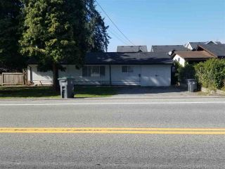 Photo 2: 5855 132 Street in Surrey: Panorama Ridge House for sale : MLS®# R2505795