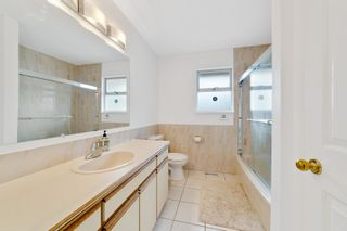 Photo 18: 757 E 29TH Street in North Vancouver: Tempe House for sale : MLS®# R2617557