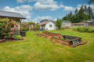Photo 47: 2232 Enns Rd in : CV Merville Black Creek House for sale (Comox Valley)  : MLS®# 885243