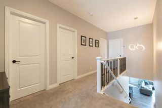 Photo 25: 36 Masters Landing SE in Calgary: Mahogany Detached for sale : MLS®# A1088073