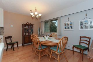 "Photo 7: 203 1429 MERKLIN Street: White Rock Condo for sale in ""Kensington Manor"" (South Surrey White Rock)  : MLS®# R2203137"