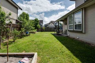 Photo 14: 32693 HOOD Avenue in Mission: Mission BC House for sale : MLS®# R2175719
