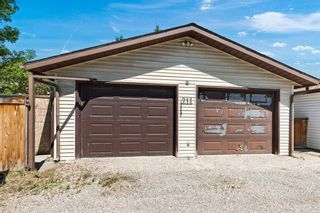 Photo 23: 211 Templewood Road NE in Calgary: Temple Detached for sale : MLS®# A1124451