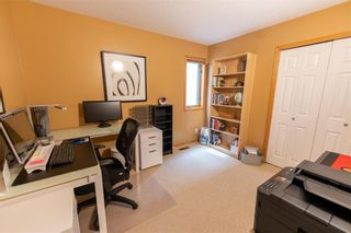 Photo 24: 83 Fulton Street in Winnipeg: River Park South Residential for sale (2F)  : MLS®# 202114565