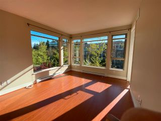 """Photo 18: 303 6268 EAGLES Drive in Vancouver: University VW Condo for sale in """"CLEMENTS GREEN"""" (Vancouver West)  : MLS®# R2572798"""