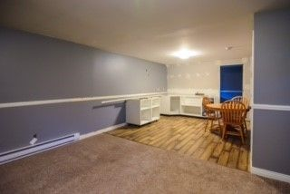 Photo 18: 7368 MURRAY Street in Mission: Mission BC House for sale : MLS®# R2098459