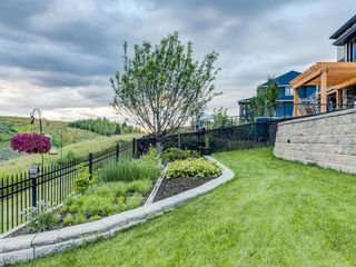 Photo 49: 194 VALLEY POINTE Way NW in Calgary: Valley Ridge Detached for sale : MLS®# A1011766
