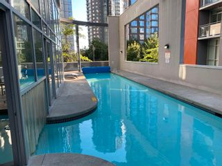 """Photo 11: 503 501 PACIFIC Street in Vancouver: Downtown VW Condo for sale in """"501 PACIFIC"""" (Vancouver West)  : MLS®# R2599166"""