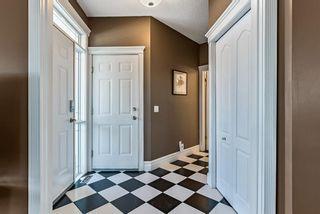 Photo 4: 125 Sandstone Court: Okotoks Semi Detached for sale : MLS®# A1099548