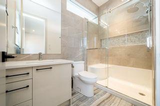 Photo 21: 2728 Wheaton Drive in Edmonton: Zone 56 House for sale : MLS®# E4239343