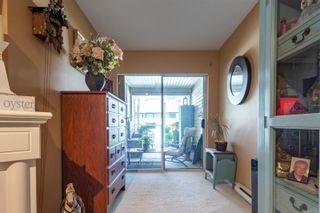 Photo 18: 302A 650 S Island Hwy in : CR Campbell River Central Condo for sale (Campbell River)  : MLS®# 855420