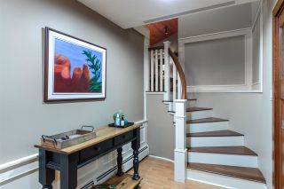 Photo 3: 1339 CHARTER HILL Drive in Coquitlam: Upper Eagle Ridge House for sale : MLS®# R2501443