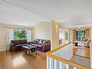 Photo 19: 4840 Finnerty Pl in : Na North Nanaimo House for sale (Nanaimo)  : MLS®# 876358