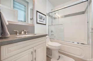 Photo 19: 3737 W 23RD Avenue in Vancouver: Dunbar House for sale (Vancouver West)  : MLS®# R2573338