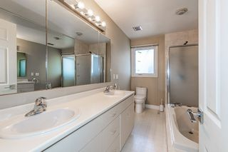 Photo 32: 12908 66 Avenue in Edmonton: Zone 15 House for sale : MLS®# E4239987