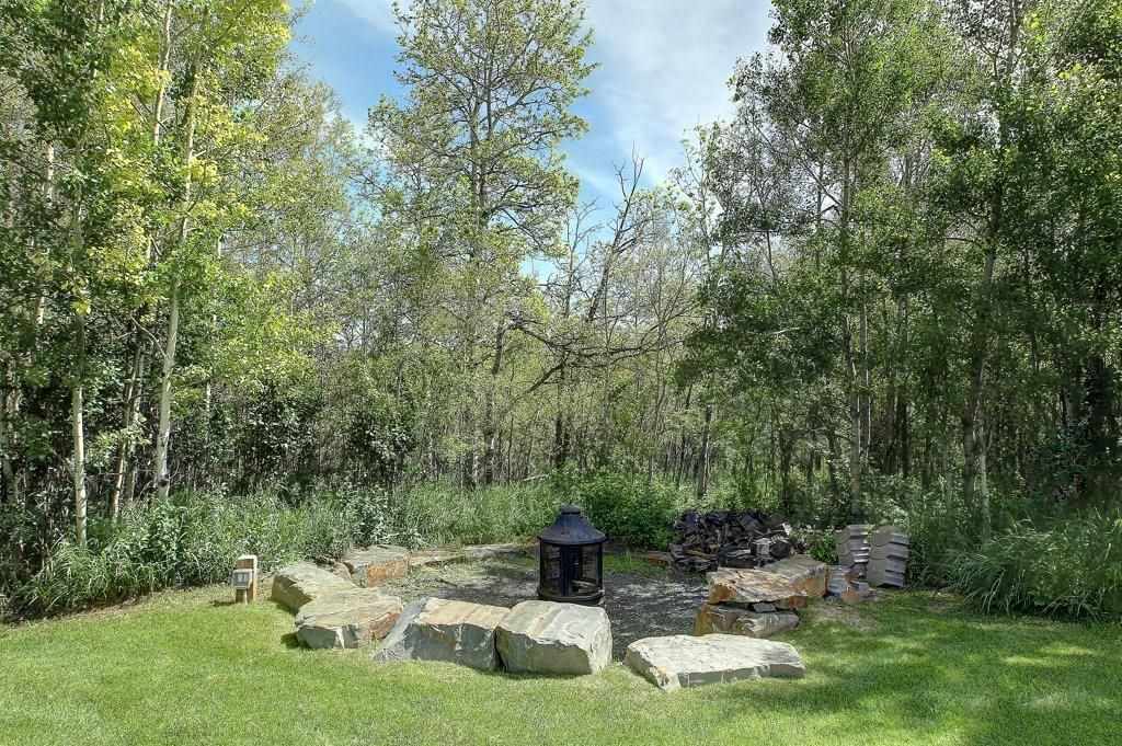 Photo 40: Photos: 12 GRANDVIEW Place in Rural Rocky View County: Rural Rocky View MD Detached for sale : MLS®# C4220643