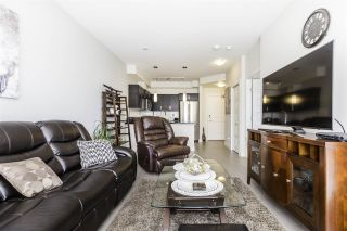 """Photo 6: 317 20078 FRASER Highway in Langley: Langley City Condo for sale in """"Varsity"""" : MLS®# R2181716"""