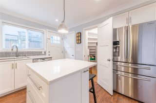 """Photo 31: 4615 PENDER Street in Burnaby: Capitol Hill BN House for sale in """"CAPITOL HILL"""" (Burnaby North)  : MLS®# R2532231"""