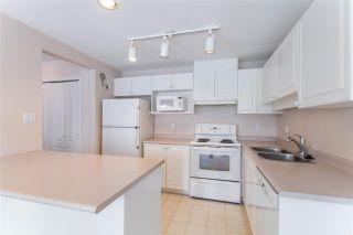 "Photo 7: 404 2968 BURLINGTON Drive in Coquitlam: North Coquitlam Condo for sale in ""THE BURLINGTON"" : MLS®# R2428718"