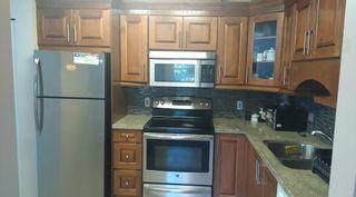 "Photo 5: 302 12733 72 Avenue in Surrey: West Newton Condo for sale in ""NEWTON COURT"" : MLS®# R2542718"