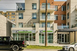Photo 50: 5 2027 34 Avenue SW in Calgary: Altadore Row/Townhouse for sale : MLS®# A1115146