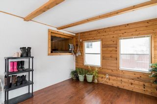 Photo 9: 27 West Avenue in Winnipeg: Westwood Residential for sale (5G)  : MLS®# 202108564