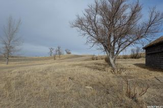Photo 13: Dean Farm in Willow Bunch: Farm for sale (Willow Bunch Rm No. 42)  : MLS®# SK845280