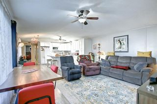 Photo 7: 26 Doubletree Way: Strathmore Mobile for sale : MLS®# A1151333