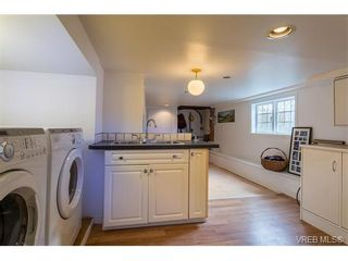 Photo 15: 3136 Highview St in VICTORIA: Vi Mayfair House for sale (Victoria)  : MLS®# 750859