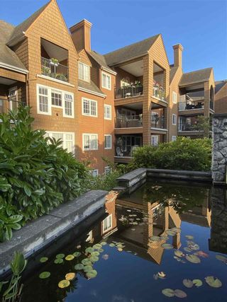 Photo 24: 304 1369 56 STREET in Delta: Cliff Drive Condo for sale (Tsawwassen)  : MLS®# R2464890