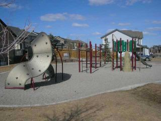 Photo 18: 91 AUBURN SOUND View SE in CALGARY: Auburn Bay Residential Detached Single Family for sale (Calgary)  : MLS®# C3608951